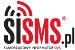 Mobilny System Informacji