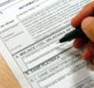 Wnioski oraz deklaracje podatkowe